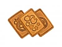 Печенье САХАРНОЕ 150 гр