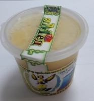 Мед Цветочный яМёд 350 г ПЭТ