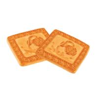 Печенье сах. Деревенские сливки 1/4,5 кг