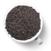 Чай черный ОРА 708 1/30