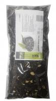 Чай зелёный ЖАСМИН 384, м/уп 150 гр., шт