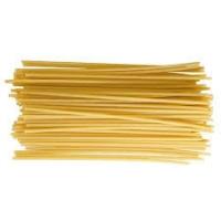 Букатини (макароны) Мельник 1/5 кг