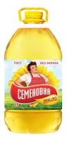 Семеновна подсол. раф. 5 л 1/3