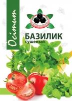 Дой-Пак Базилик Жар Востока 300 г 1/10