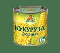 Кукуруза десертная М.Л. 425 мл ж/б 1/24