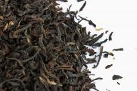 Чай черный листовой (Шри Ланка) ОРА1 стандарт, м/уп 500 гр., шт