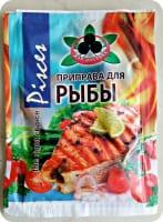 Дой-Пак Приправа для РЫБЫ Жар Востока 500 г 1/10