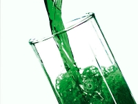 "Напиток ""Тархун"" 0,6 литра 1/12"