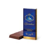 Шоколад Вдохновение 60гр 1/45