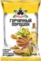 Дой-Пак Горчичный порошок Жар Востока 1 кг 1/10