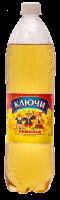 "Напиток Ключи ""Лимонад"" 1 литр 1/9"