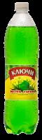 "Напиток ""Тархун"" 1 литр 1/9"