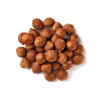 Фундук (орехи лесные очищеный) фас.0,250 кг 1/1