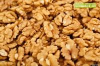 Грецкий орех очищенный, 0,5 кг