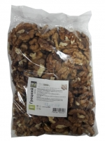 Грецкий орех очищенный весовой (10)