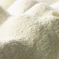 Молоко сухое заменитель  РОГОЧЕВ  25 кг