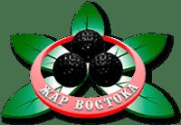 Дой-Пак Желатин Жар Востока 1 кг 1/10
