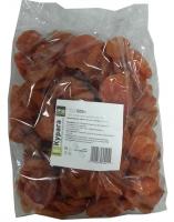 Абрикос сушеный б/к 1 сорт весовй (10)