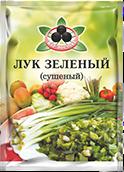 Дой-Пак Смесь  Лука и моркови Жар Востока 200 г 1/20