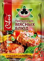 Дой-Пак Приправа для МЯСА Жар Востока 500 г 1/10