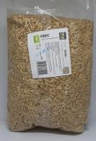 Овес для проращивания голозерный фас.1 кг 1/1