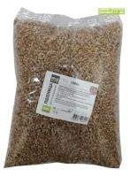 Пшеница для проращивания мягкая весовая (25 кг)