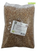 Пшеница для проращивания мягкая фас.1 кг 1/1