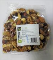 Смесь фруктово-ореховая 300 гр 1/1