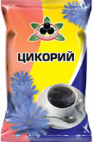 Цикорий Жар Востока 100 г 1/40