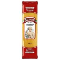 Мак. изд. Мальтальяти № 002 спагетти тонкие 500 гр 1/24