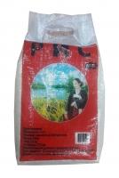 Рис Китай сумки 5 кг