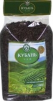Кубань чай черный байховый 200 г 1/30