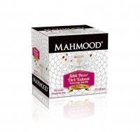 Mahmood  Кофе по-турецки с молоком и сахаром 25 гр.*12*12