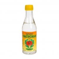 Уксусная кислота 70% 160 г ст/б 1/30