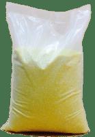 Кукурузная 5 кг