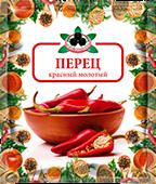 ЭКОНОМ Красный перец Жар Востока 10 г 1/100