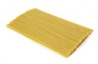 Спагетти Мельник 1/5 кг