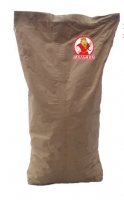 Регата солнечная Мельник 1/25 кг