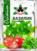 Дой-Пак Базилик Жар Востока 500 г 1/10