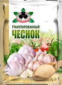 Дой-Пак Чеснок Жар Востока 100 г 1/10