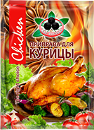 Дой-Пак Приправа для  Курицы Жар Востока 500 г 1/10