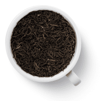 Махмуд чёрный чай Супер Пекое 900 гр. 1/10