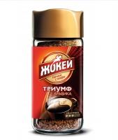 Жокей Триумф 95 гр ст/б 1/12