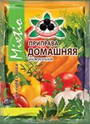 Дой-Пак Универ. Домашняя Жар Востока 200 г 1/20
