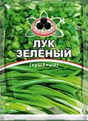 Дой-Пак Лук Жар Востока 100 г 1/20