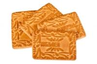 """Печенье сах.""""Традиционное(Юбилей)"""", кг, 1/5"""